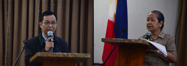 Stakeholders gather to craft Philippine and Calabarzon Regional Development Plan