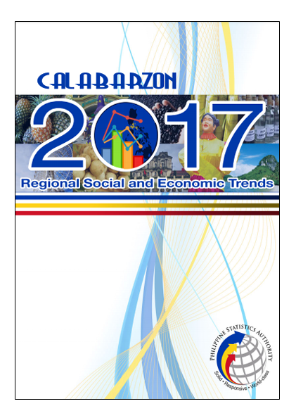 rdr-2014-front-cover